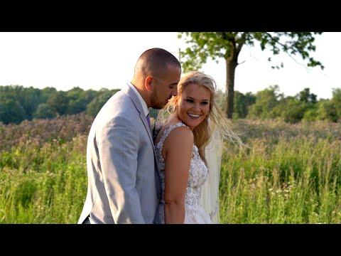 Ellerbrock Wedding Video