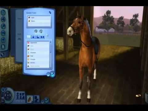 crack sims 3 pets only