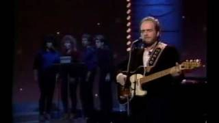 Merle Haggard - Twinkle, Twinkle Lucky Star