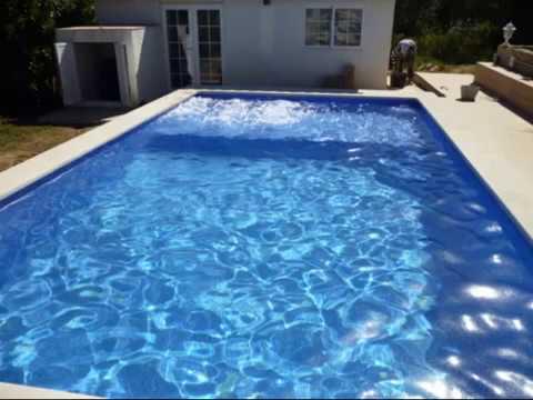 piscina en mallorca construcci n piscina portol piscinas
