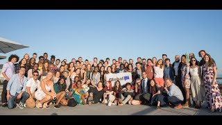 Global Youth Summit 2019 - Global Changemakers
