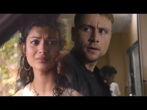 Sense8 - Wonderful life by Smith & Burrows (season 1 recap