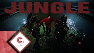 CIX (씨아이엑스) - 정글 (Jungle) Performance Video