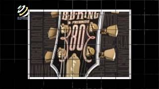 BBKing - King of Kings (full album)