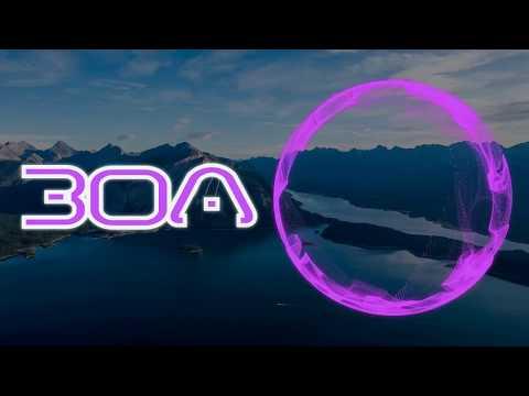 Vaina Loca - Ozuna x Manuel Turizo (BASS BOOST) BY ABDOU☑️