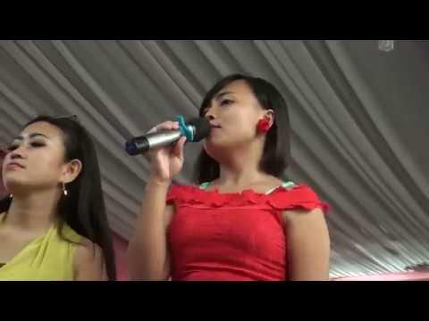 Alpa Musik Volume 5 Video Remix Lampung Oktober 2017 Oksastudio