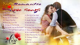 Most Old Beautiful Love Songs Of 70s 80s 90s  -❤- Best Romantic Love Songs ✌