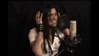 Tristania // New Singer Announcement // Mariangela 'Mary' Demurtas
