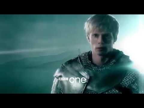 Download Merlin Season 6 Trailer