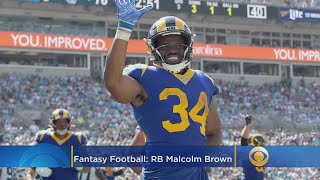 fantasy-football-waiver-wire-week-2