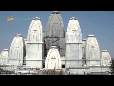 Omkareshwar Temple || Khandwa || Madhya Pradesh || City Explorio