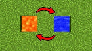 DAS IST NICHT DIE REALITÄT?! - Minecraft [Deutsch/HD]