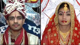 Rohit weds Archana (Part 2)