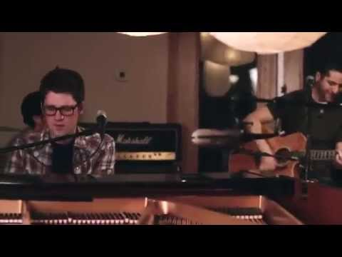 A Thousand Miles - Vanessa Carlton (Boyce Avenue feat. Alex Goot acoustic cover) on iTunes
