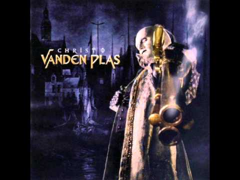 Vanden Plas - Wish You Were Here