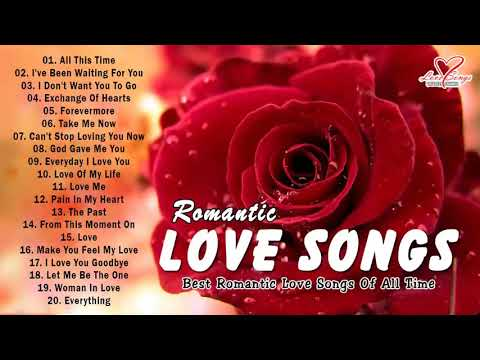 Best Classic Country Love Songs Of All Time - Top 100 Greatest Romantic Country Songs Ever