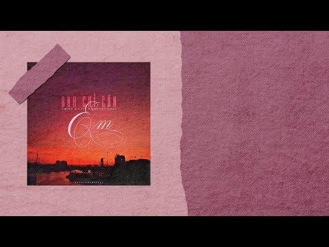 Anh Chỉ Cần Em — Ching x City x Phương Thảo「Lyrics」