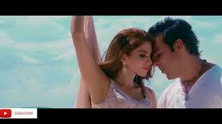 """Gambar cover """"Mahiya Ve"""" 💖 New WhatsApp Status Video 💖 Azaadi  💖 ARY Films Full HD mp4"""