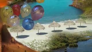Fyfe Dangerfield - Wildcards YouTube Videos