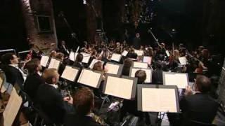 Pietro Mascagni: Cavalleria rusticana - Intermezzo