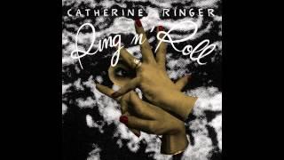 Catherine Ringer - Si un Jour