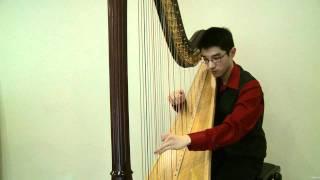 Concert Variations on Adeste Fideles