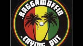 Soundclash - Raggamuffin