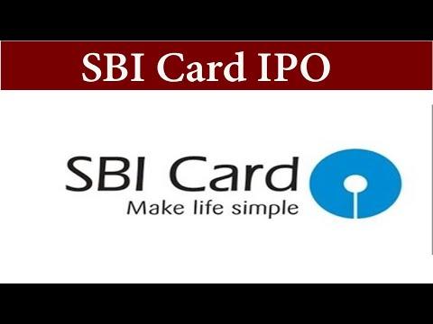 sbi-card-ipo-analysis-[hindi]