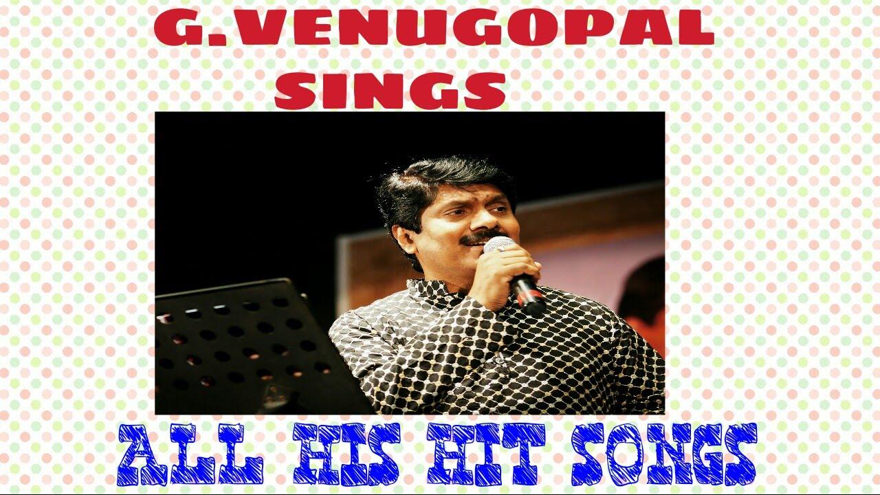 G venugopal devotional songs free download.