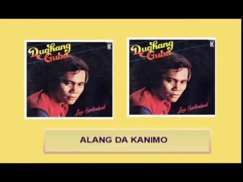 Dughang Guba By Lee Soledad (Music & Video With Lyrics) Alpha Music