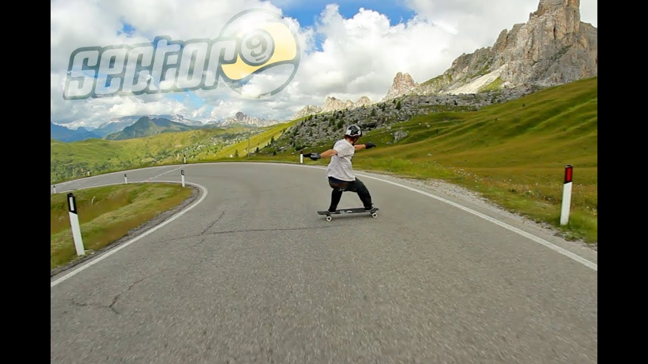 Sector 9 Europe Trip 2012 - YouTube  Sector 9 Europe...