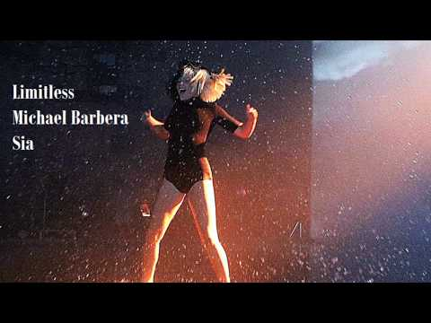 Sia – Limitless (Michael Barbera)