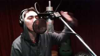 Silar (Argentecnika) - El uno al otro (video adelanto 2013) YouTube Videos