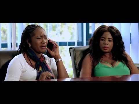 SOLUTIONS Episode 01 - Start Up    TV SERIES  GHANA
