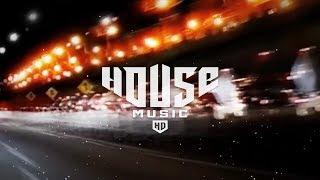 Max Hurrell - Drive (feat. Caleb Williams) [Jaydon Lewis Remix]