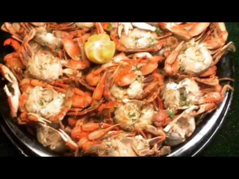 Crabs & Seafood Bros - Seafood Takeout Restaurant In Miami