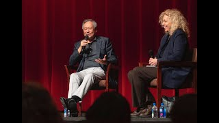 Ang Lee On 3d As An Art Form