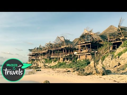 top-10-craziest-and-coolest-hotels-in-the-world