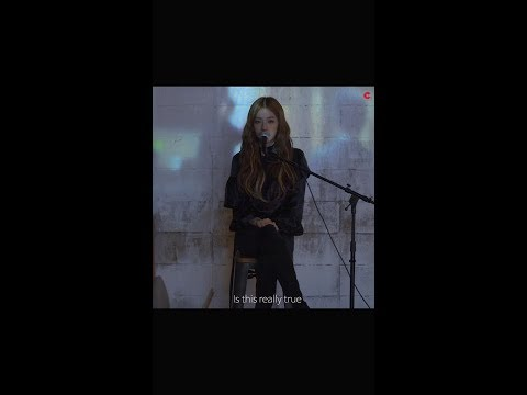JUNIEL - We All Lie By 하진(SKY캐슬 OST) (Cover)