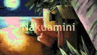 WACHA WASEME video lyrics by Dayan Masinde.wmv