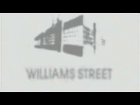 Augenblick Studios/Williams Street (2007)