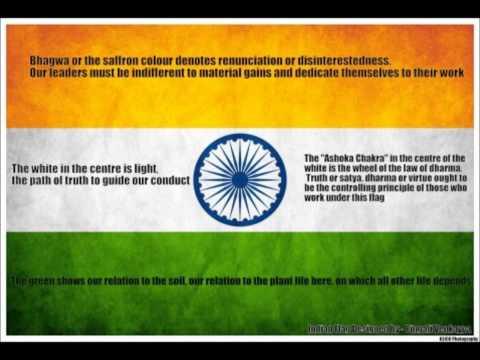 Jab zero diya mere Bharat ne cover by Shikhar.wmv