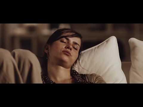Nackt keinohrhasen nora tschirner Keinohrhasen (2007)