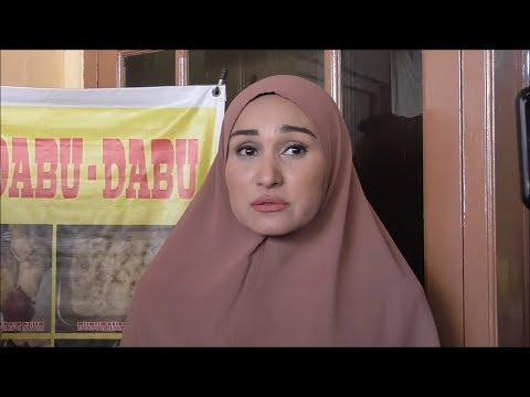 Kenakan Hijiab, Rita Hasan Rela Lepas Gelar Anak Gaul