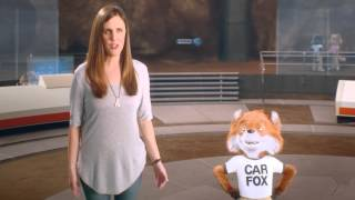 CARFAX Used Car Listings - Woman Finds Great Used Car
