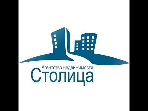 г  Зеленодольск ул Московская