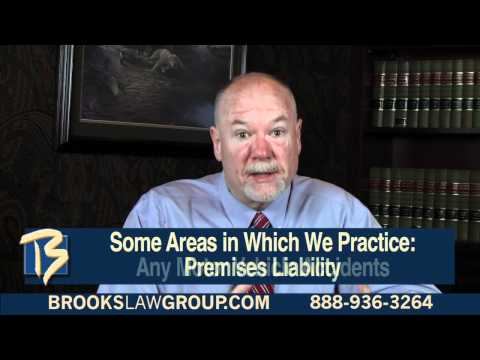 http://www.brookslawgroup.com