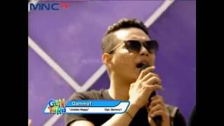 "Gamma 1 "" Jomblo Happy ""  - Gentara Tuban (22/5)"