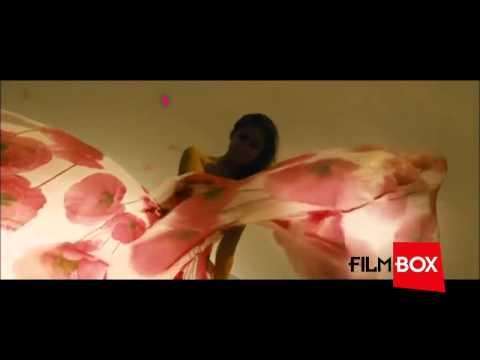 Kannala kannala video Song