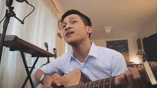 Download lagu Cinta luar biasa cover aldi rahman MP3